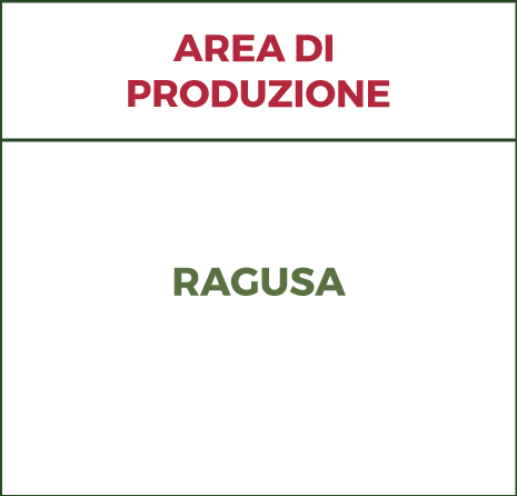 Melograno Ragusa