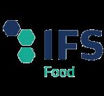 Certificazione IFS Food