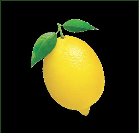 Limoni Colleroni